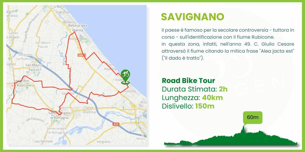 cycling.oxygenhotel it percorsi-bici-da-strada-rimini 014