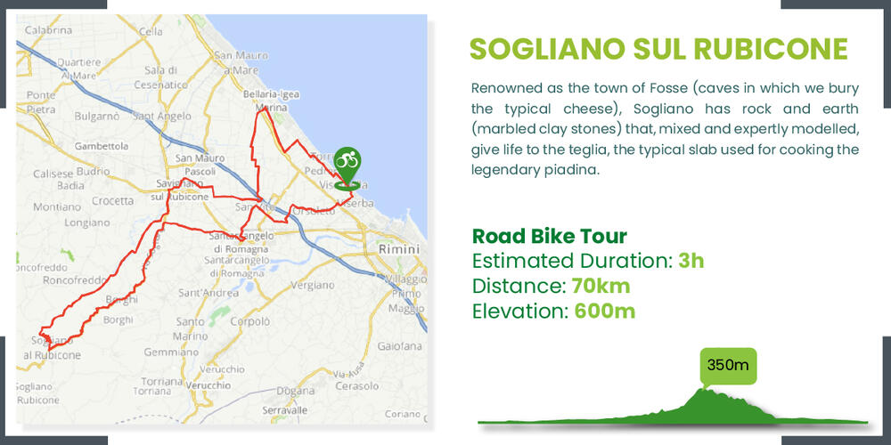 cycling.oxygenhotel en road-bike-routes-rimini 017