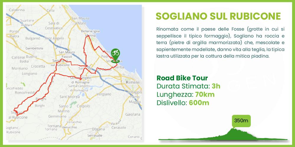 cycling.oxygenhotel it percorsi-bici-da-strada-rimini 015