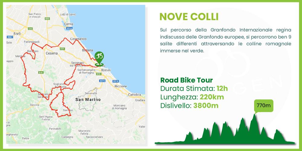 cycling.oxygenhotel it percorsi-bici-da-strada-rimini 017
