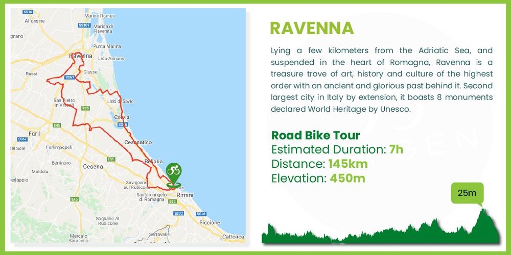 cycling.oxygenhotel de strassen-radwege-rimini 018