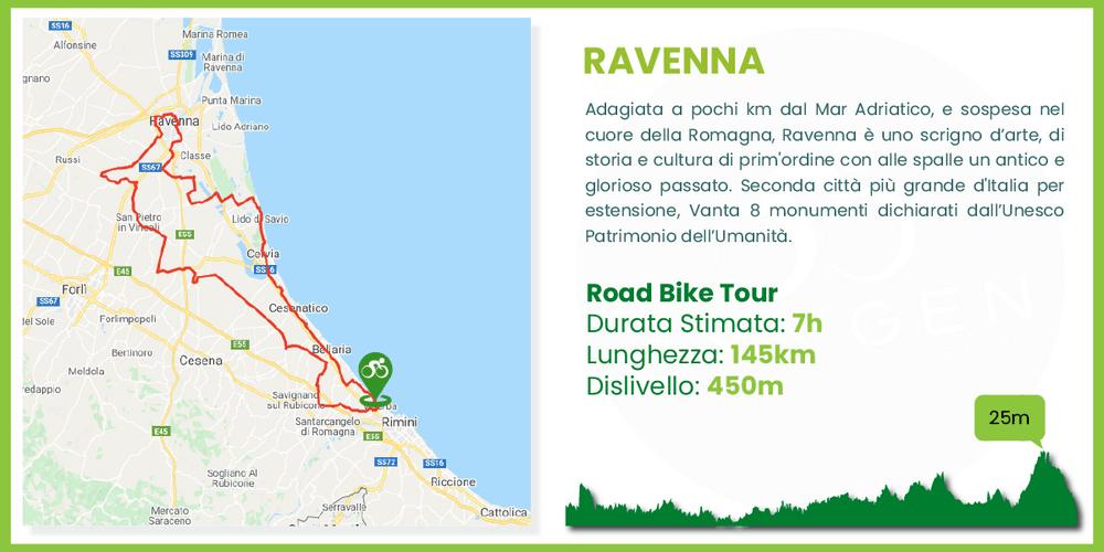 cycling.oxygenhotel it percorsi-bici-da-strada-rimini 018