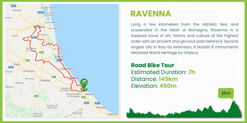 cycling.oxygenhotel de triathlon-rimini 018
