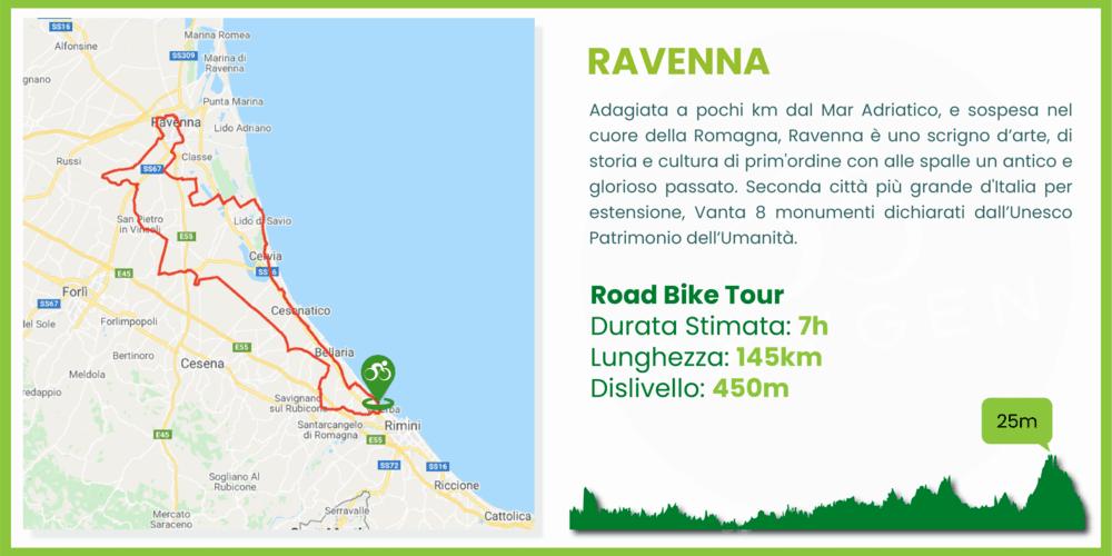 cycling.oxygenhotel it triathlon-rimini 018