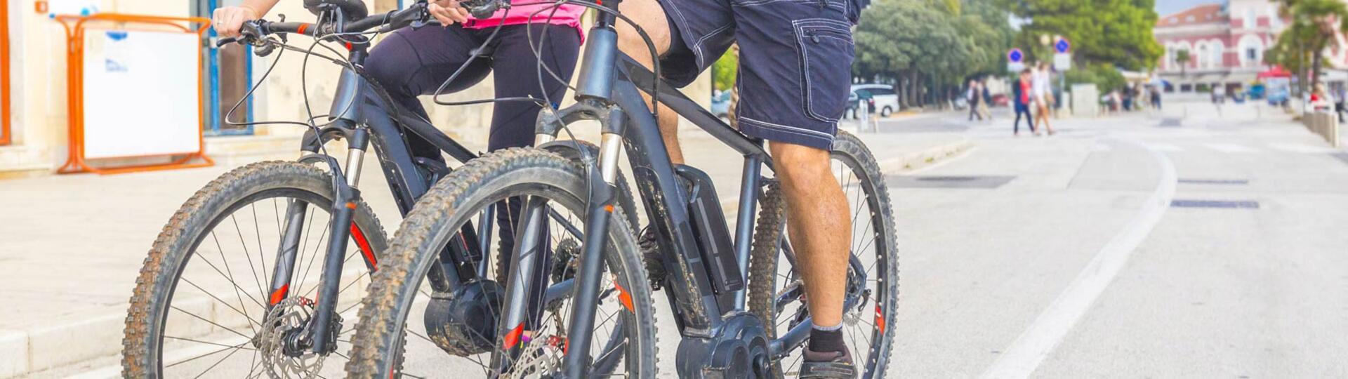 cycling.oxygenhotel en e-bikes-in-rimini 012