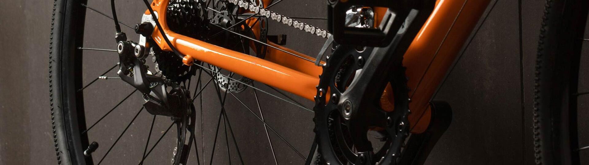 cycling.oxygenhotel it percorsi-gravel-bike-rimini 014