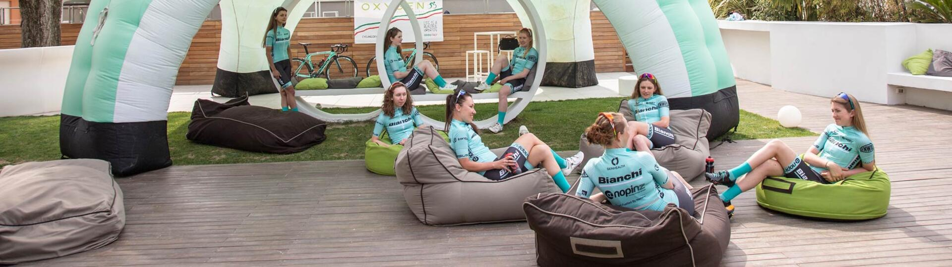 cycling.oxygenhotel en road-bike-a-weekend-on-everest 014