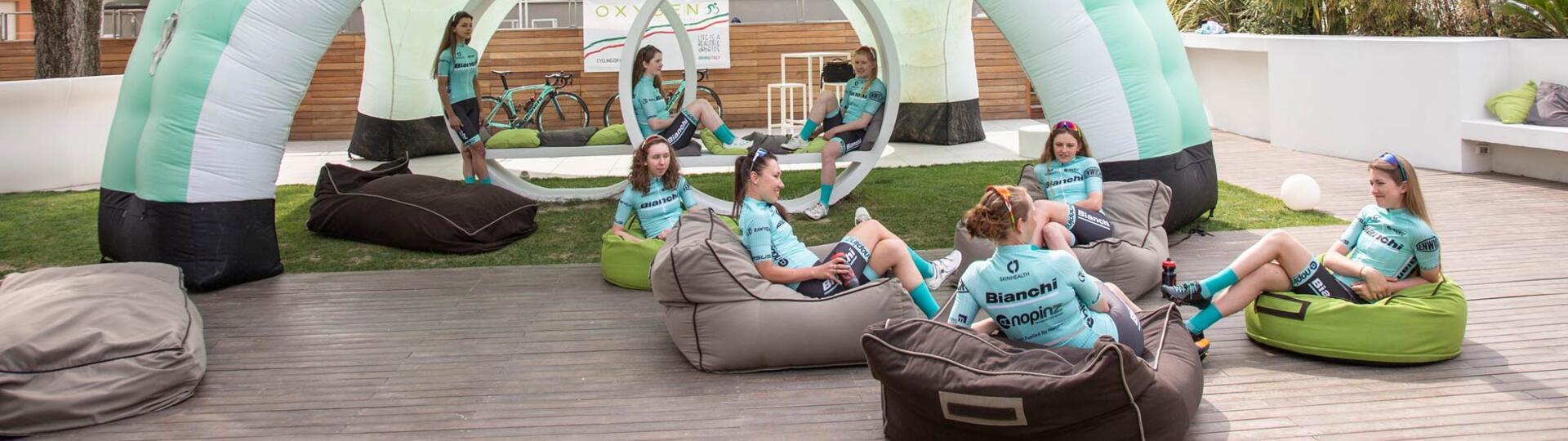 cycling.oxygenhotel de radfahren-geschichte-traditionen-im-hotel-in-rimini 014