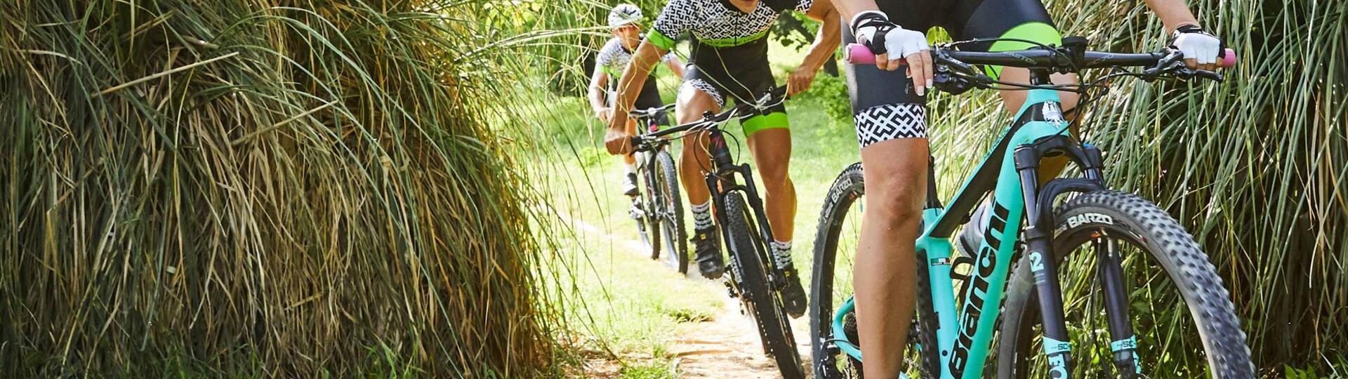 cycling.oxygenhotel en mountain-bike-routes-in-rimini 014