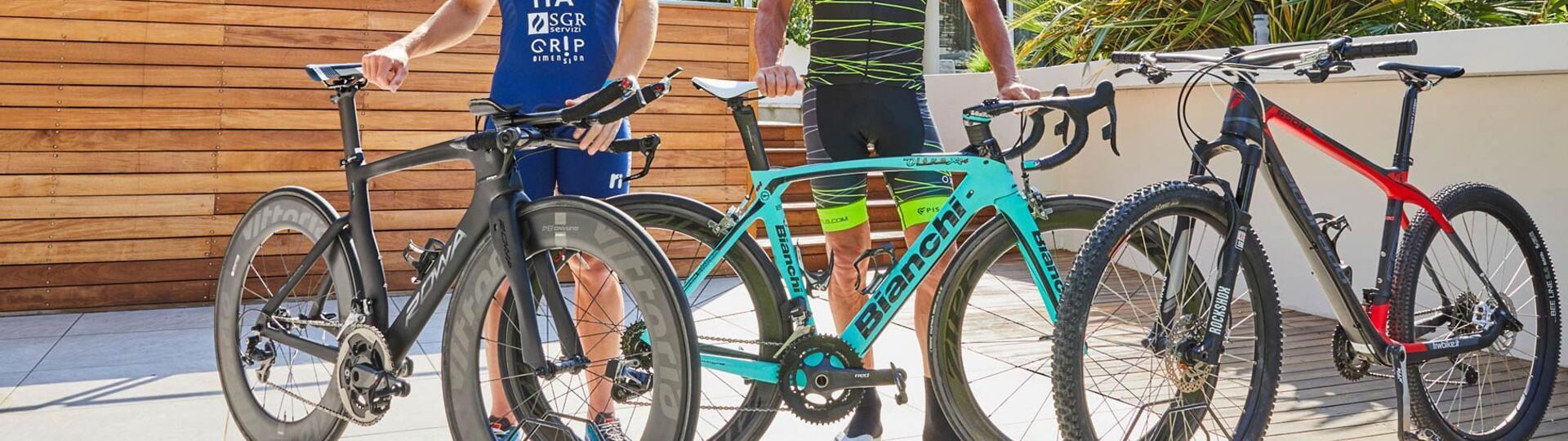 cycling.oxygenhotel en bike-rental-in-rimini 012