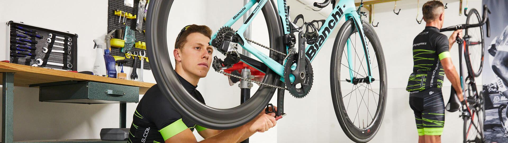 cycling.oxygenhotel en biomechanical-bike-analysis-rimini 012