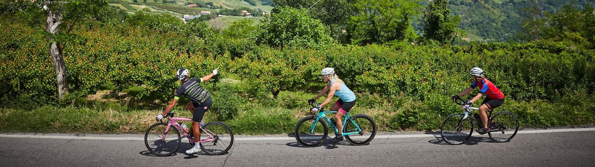 cycling.oxygenhotel en road-bike-routes-rimini 014