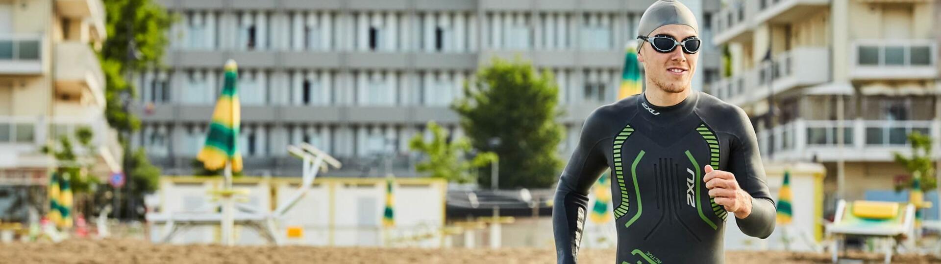 cycling.oxygenhotel de triathlon-rimini 014