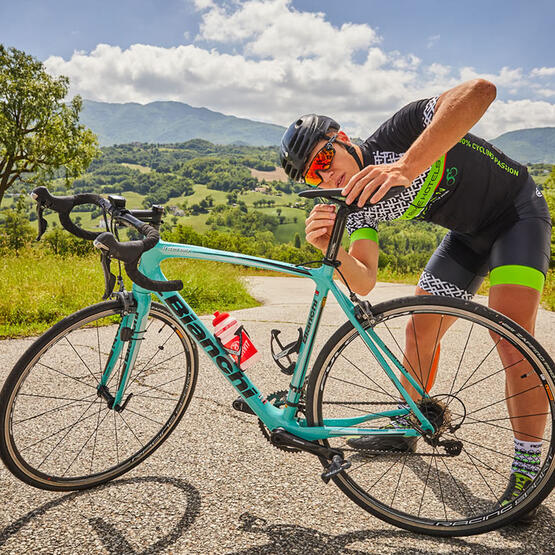 cycling.oxygenhotel en biomechanical-bike-analysis-rimini 013