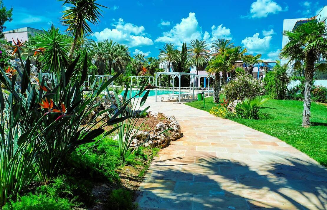 giardinidoriente it home 006