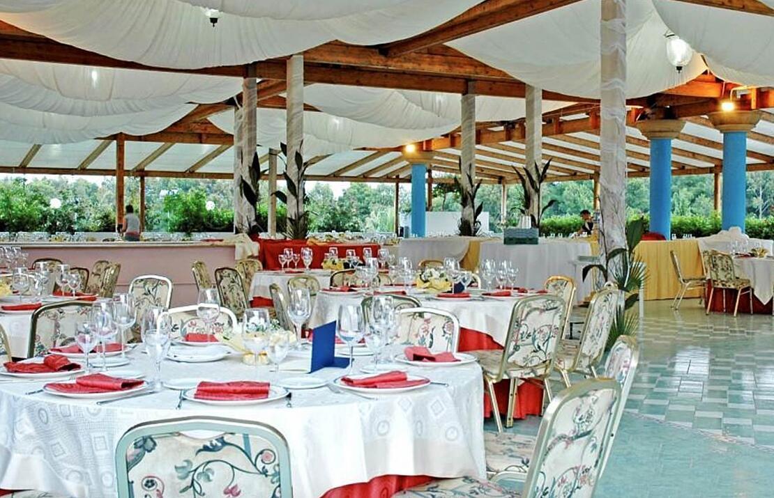 giardinidoriente it ristorante 004