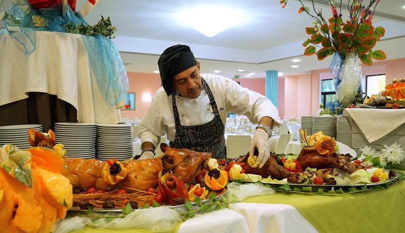 giardinidoriente it ristorante 005