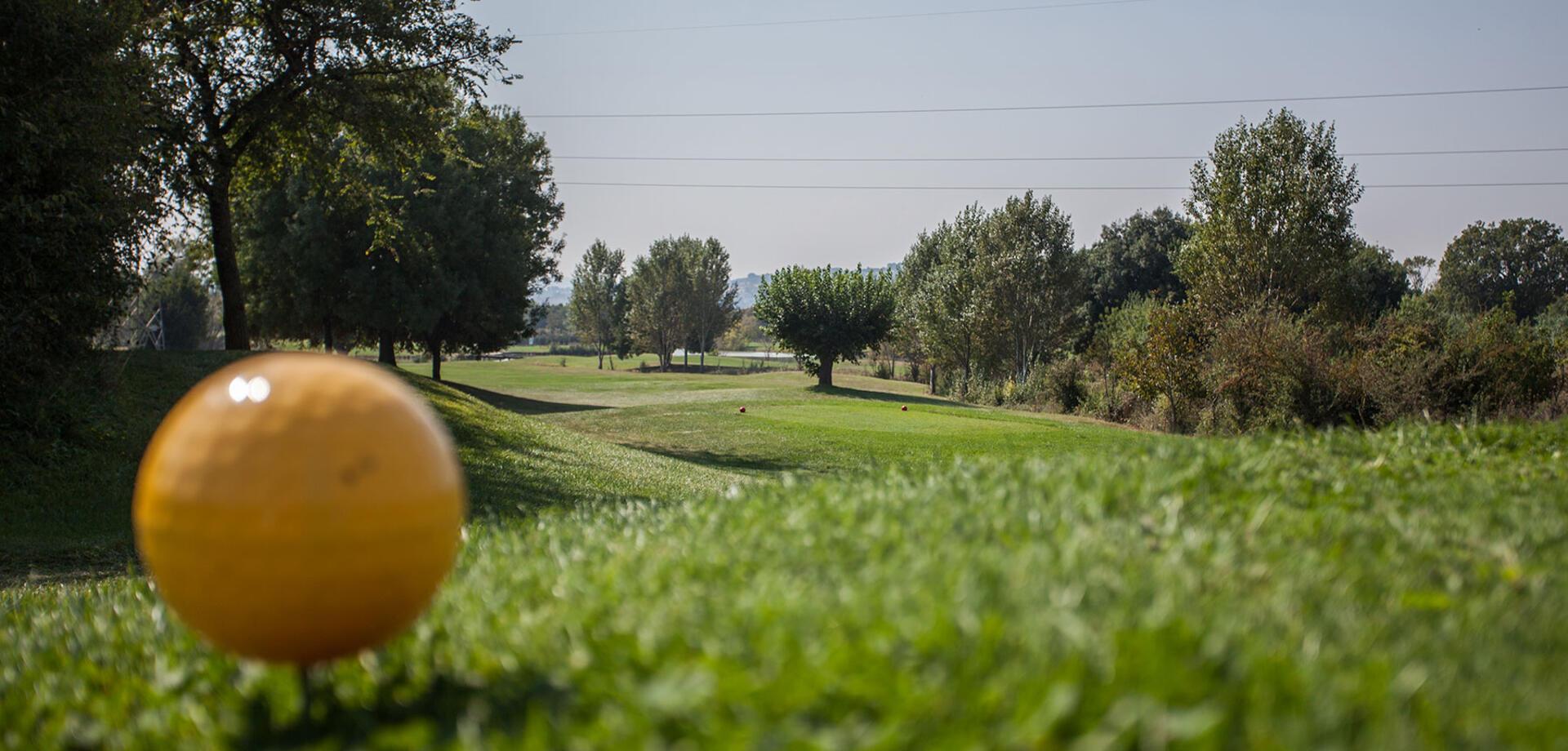 golf.oxygenhotel en en 011