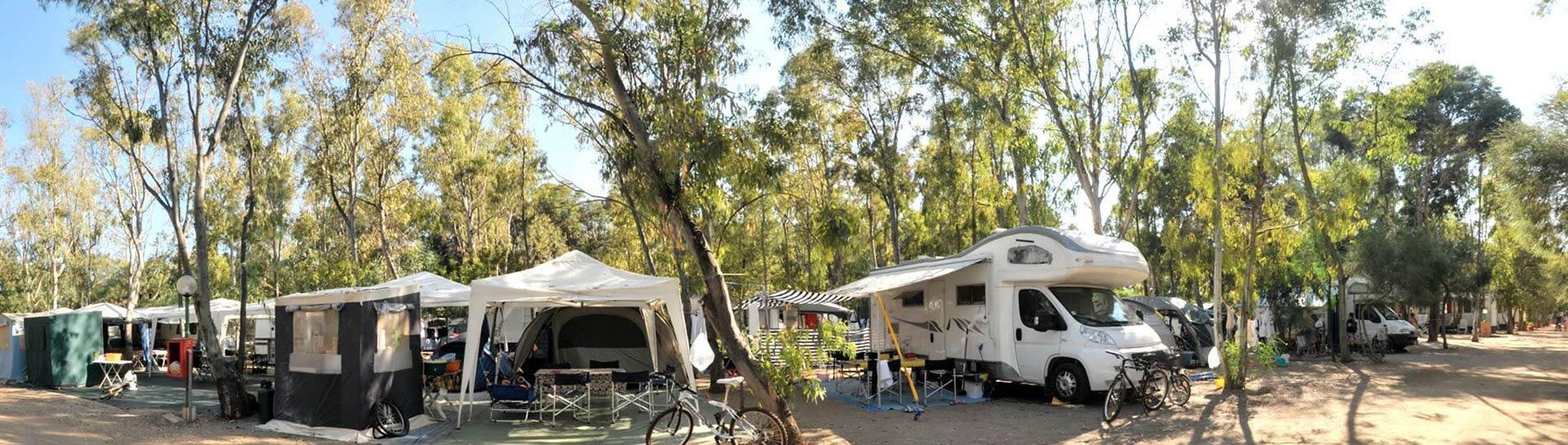 4mori de campingplatz-muravera 011