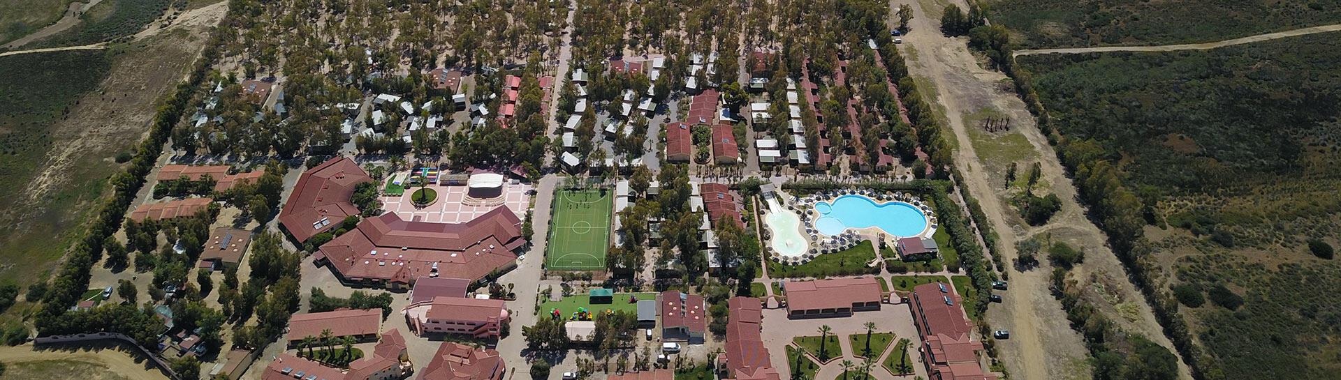 4mori en resort-map 013