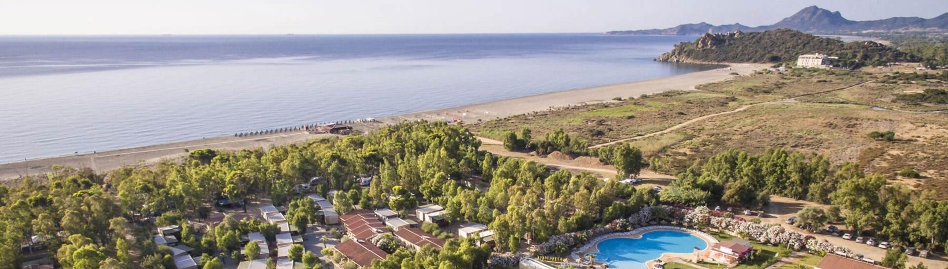 4mori en special-offer-end-of-july-and-early-august-in-village-for-families-on-the-sea-sardinia 011