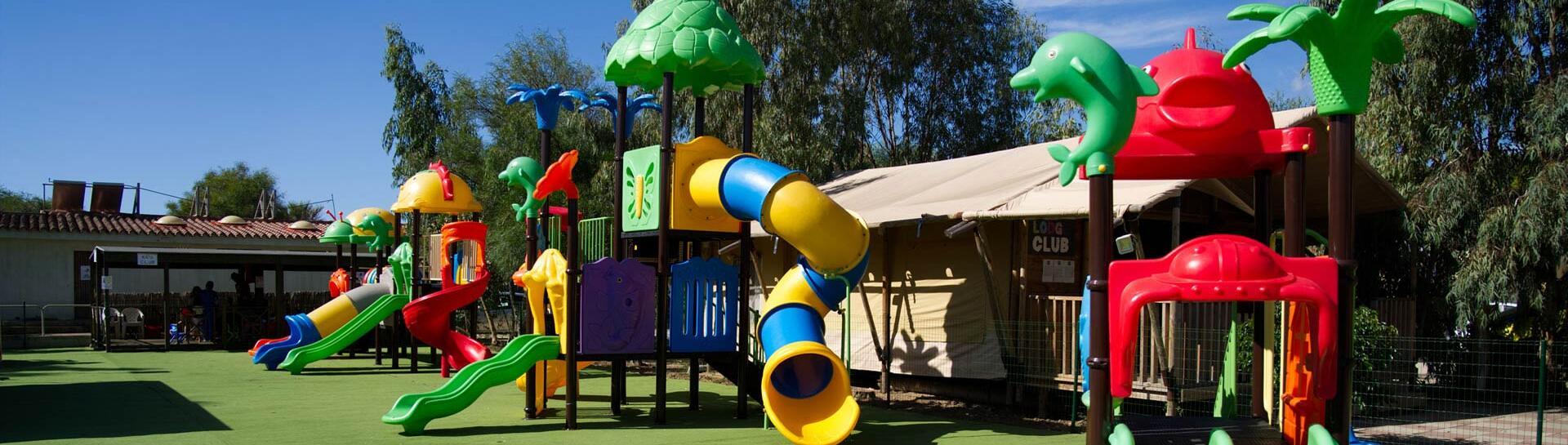 4mori en children-camping-resort-muravera 013
