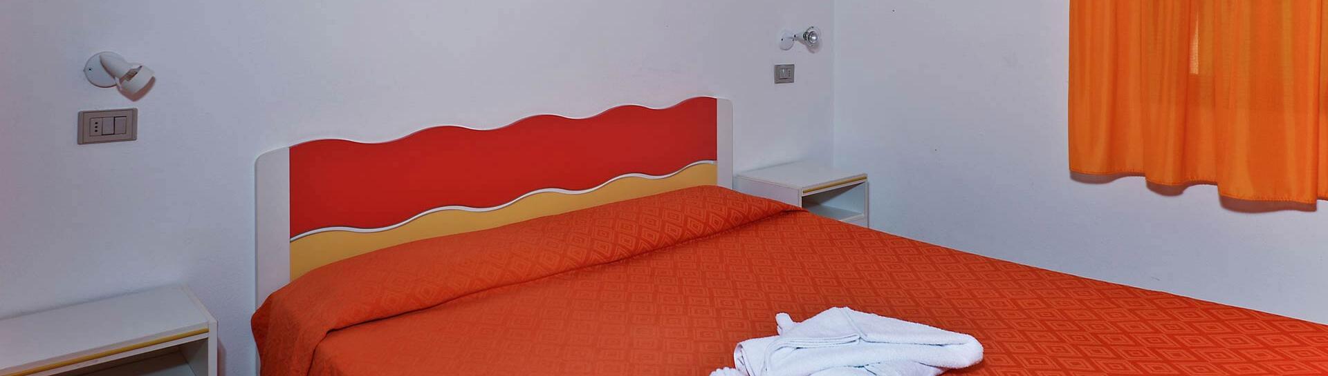 4mori de pool-zweizimmer 011