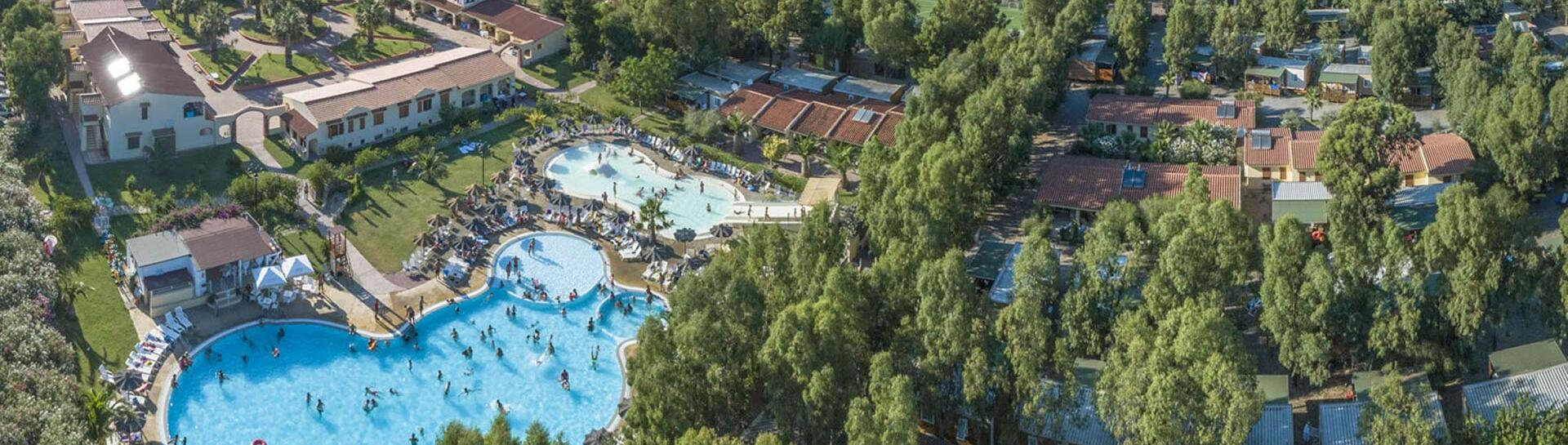 4mori en holiday-resort-sardinia 011