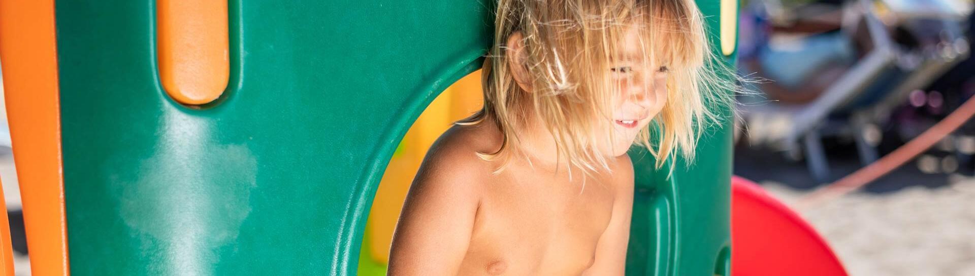 4mori en resort-by-the-sea-sardinia 013