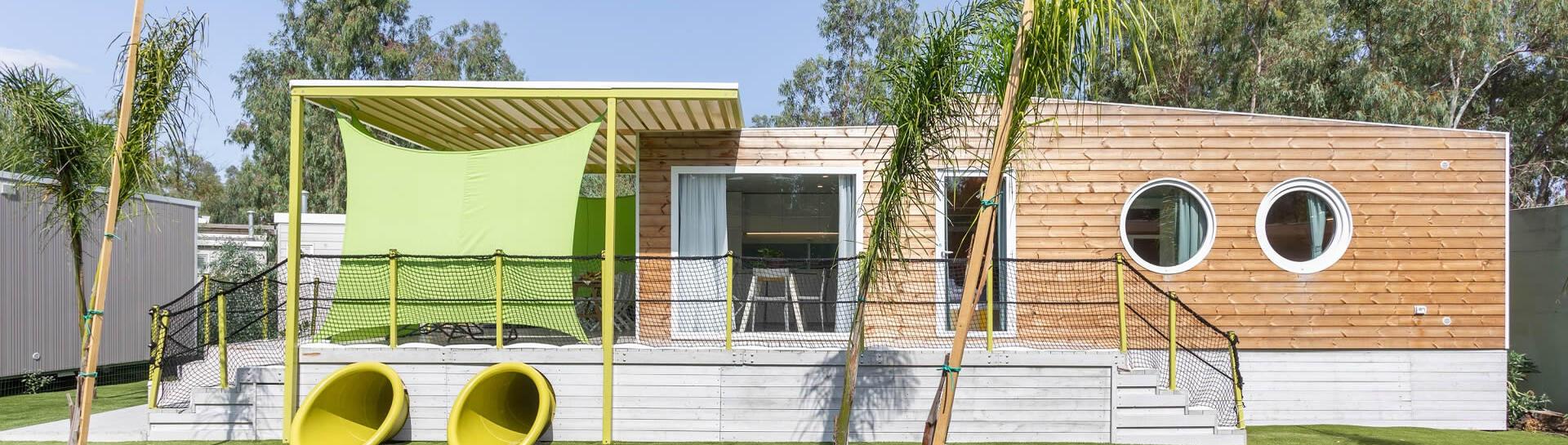 4mori en wonderland-three-room-apartments 011