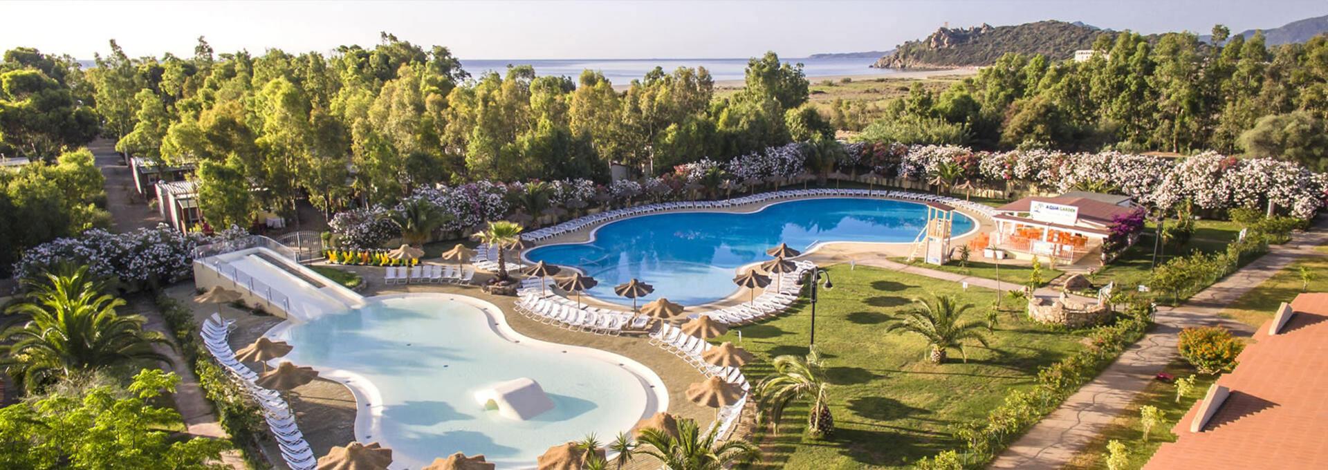 4mori it villaggio-turistico-con-piscina-sardegna 015