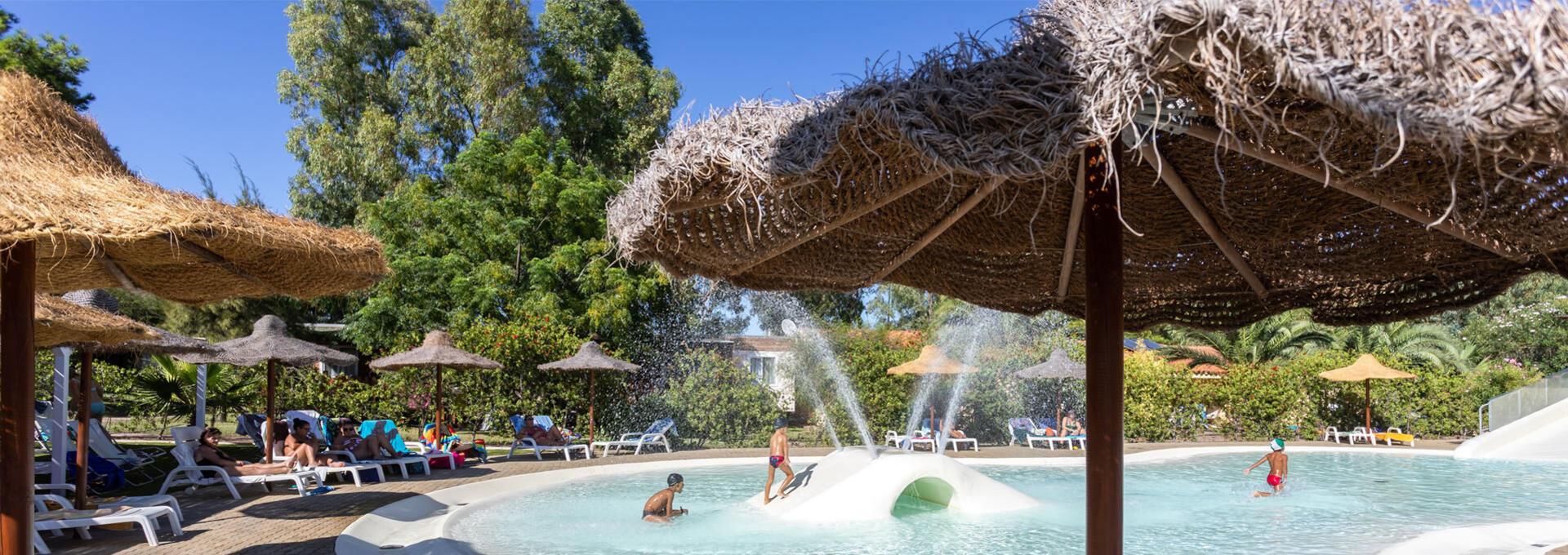 4mori fr village-touristique-avec-piscine-sardaigne 018