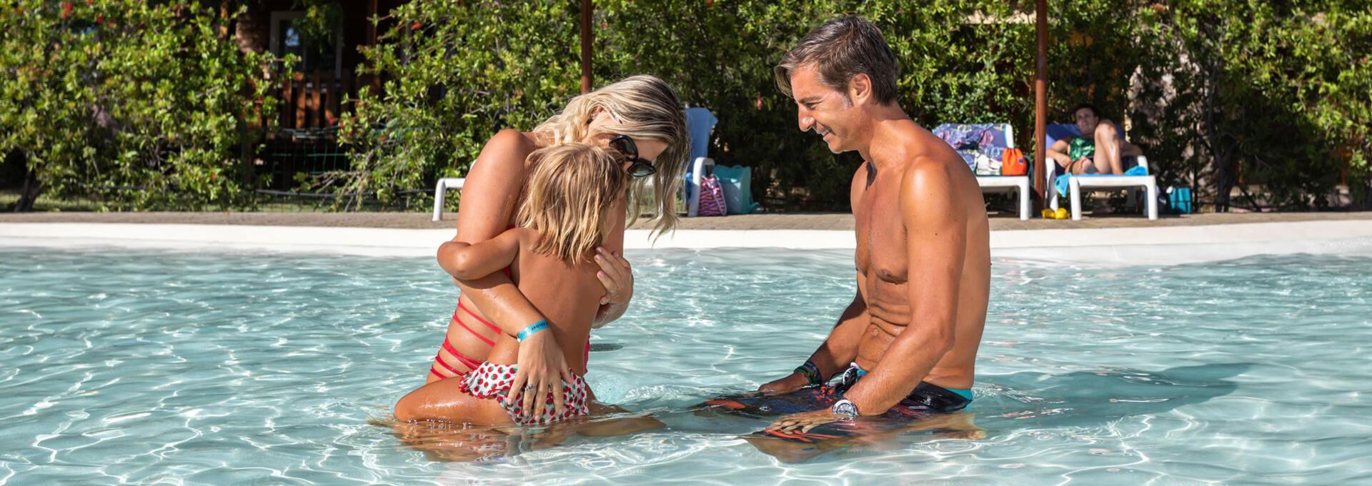 4mori fr village-touristique-avec-piscine-sardaigne 017
