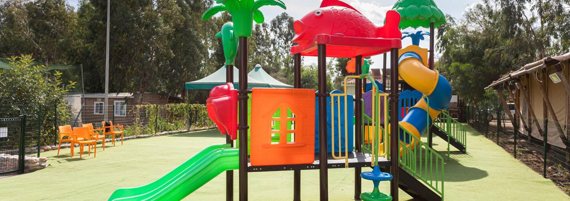4mori en children-camping-resort-muravera 020