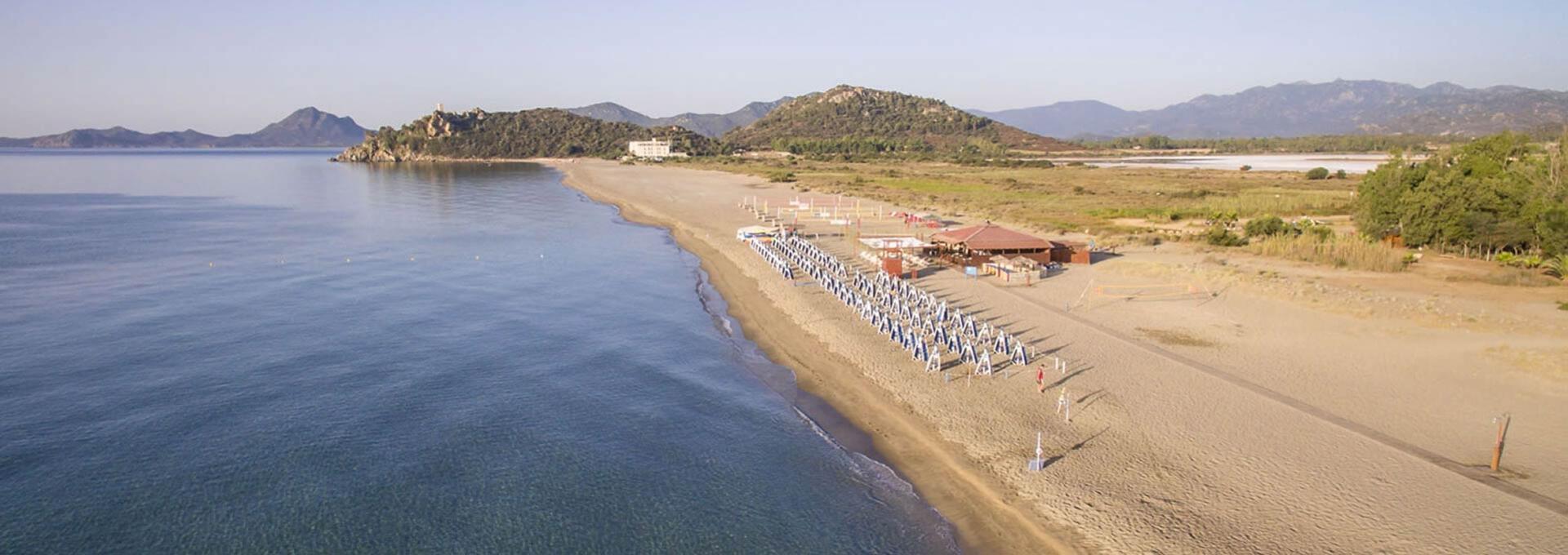 4mori en holiday-resort-sardinia 015