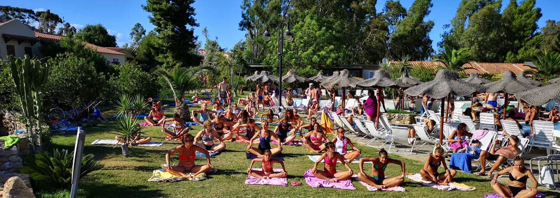 4mori en holiday-resort-sardinia 016