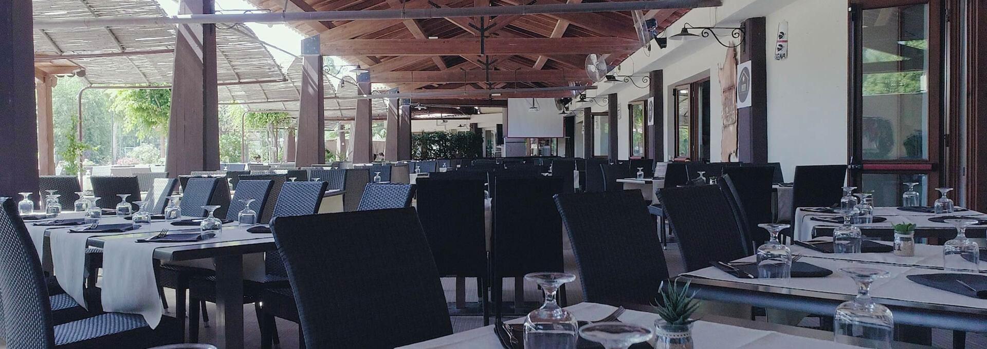4mori de campingvillage-mit-restaurant-sardinien 015