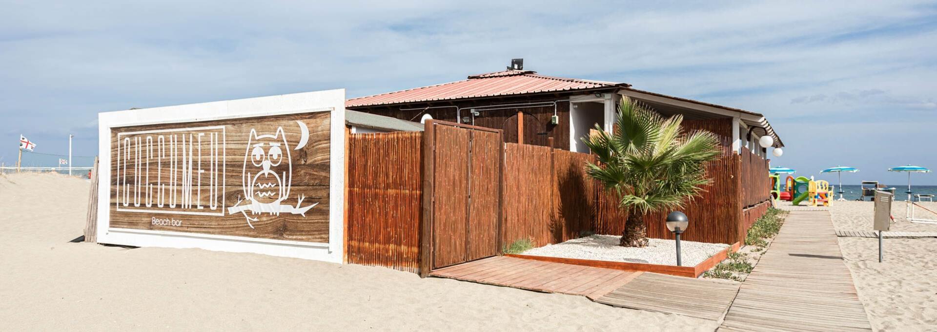 4mori en resort-by-the-sea-sardinia 019