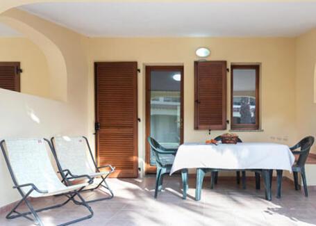 4mori de green-home-plus-zweizimmer 034