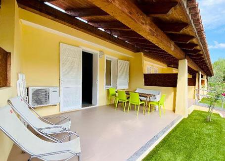 4mori de green-home-plus-zweizimmer 035