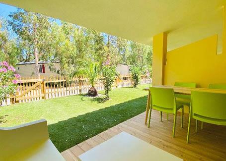 4mori de green-home-plus-zweizimmer 036