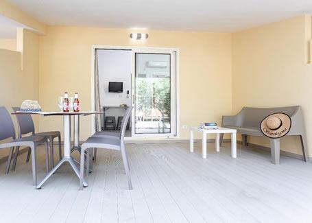 4mori de green-home-plus-zweizimmer 026