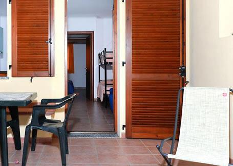 4mori de green-home-plus-zweizimmer 027