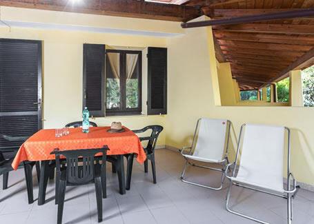 4mori de green-home-plus-zweizimmer 029