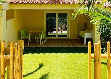 4mori de green-home-plus-zweizimmer 030