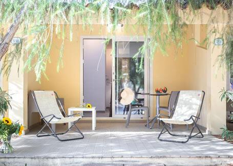 4mori de green-home-plus-zweizimmer 032