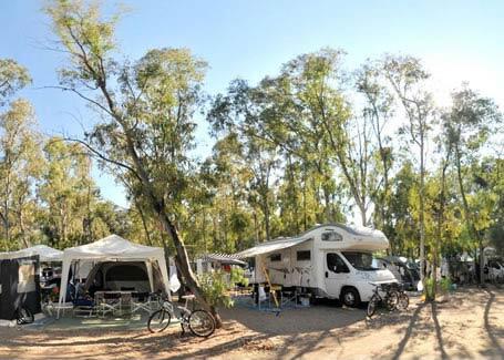 4mori de campingplatz-muravera 013