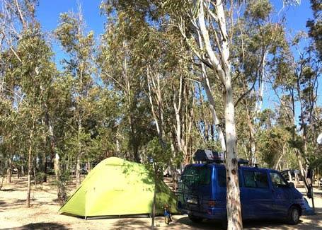 4mori en camping-muravera 014