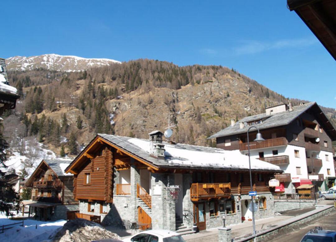 abc-vacanze it hotel-laiglon-champoluc 020