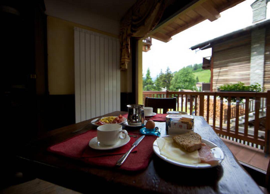 abc-vacanze en breakfast-aiglon 004
